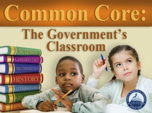 CC the government's classroom 9-8-2014